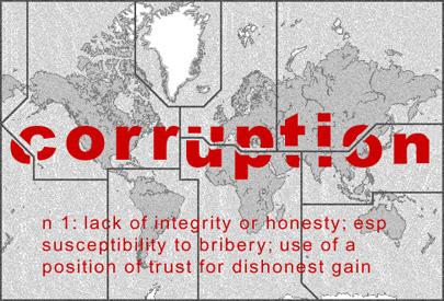 Διεθνής Διαφάνεια Ετήσιος Δείκτης Αντίληψης για τη Διαφθορά , socialpolicy.gr