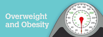 Παιδική κακοποίηση και παχυσαρκία ,socilpolicy.gr