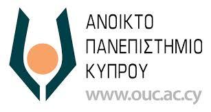 Προκήρυξη Θέσεων Εισαγωγής στο Ανοικτό Πανεπιστήμιο Κύπρου, socialpolicy.gr