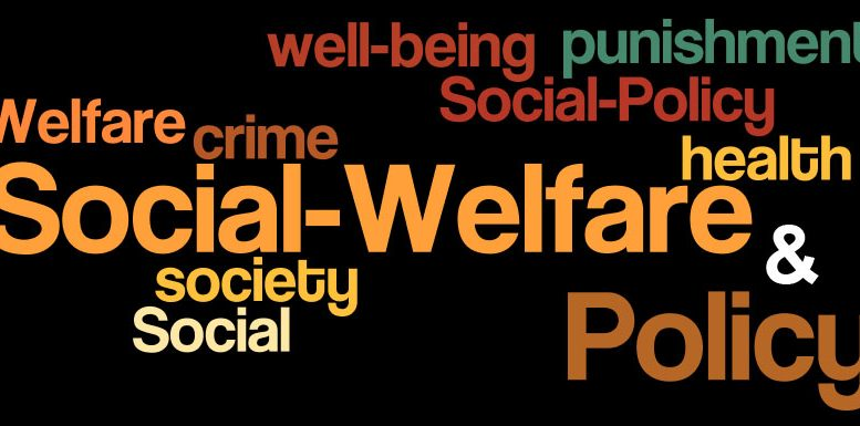 o-ρόλος-της-κοινωνικής-πολιτικής