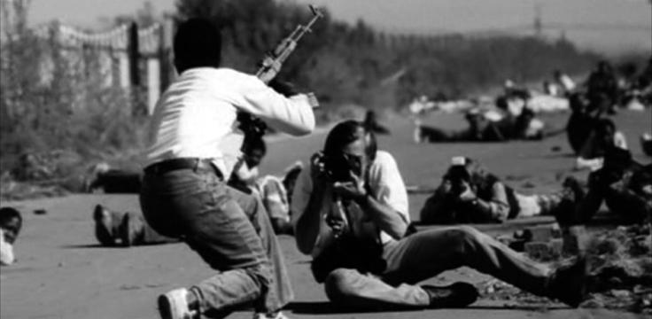 Επιτροπή Προστασίας Δημοσιογράφων Ετήσια έκθεση καταγραφής θυμάτων ανά τον κόσμο, socialpolicy.gr