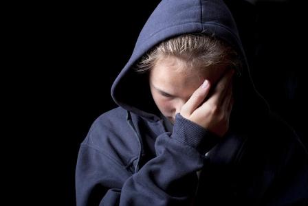 Ψυχοκοινωνικοί Στόχοι και Επιτεύγματα στην Εφηβεία, socialpolicy.gr