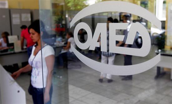 με-ευθύνη-του-ΟΑΕΔ-τα-προγράμματα-κοινωφελούς-εργασίας