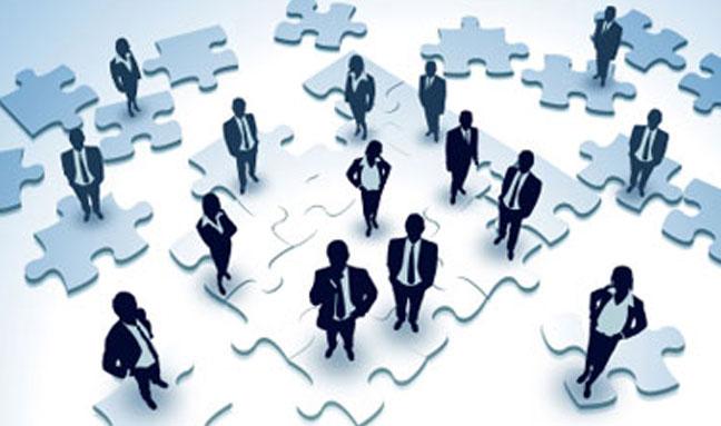 τοπικά-σχέδια-για-την-απασχόληση-περιφέρεια-αττικής