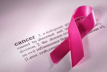 καρκίνος, socialpolicy.gr