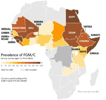 map_africa_sm