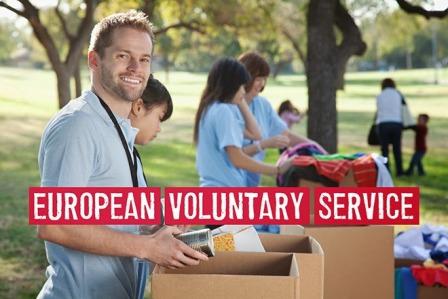 Κ.Σ.Δ.Ε.Ο «Έδρα» Ταξιδέψτε και ανακαλύψτε την Ευρώπη προσφέροντας εθελοντική εργασία , socialpolicy.gr