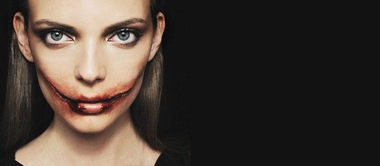 Πανευρωπαϊκή Έρευνα για τη Βία Κατά των Γυναικών, socialpolicy.gr