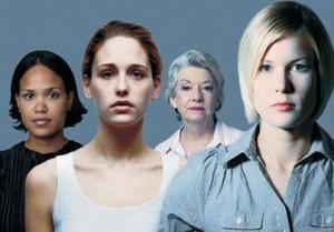 κέντρο-συμβουλευτικής-υποστήριξης-γυναικών-θυμάτων-βίας-Δήμου-Φλώρινας