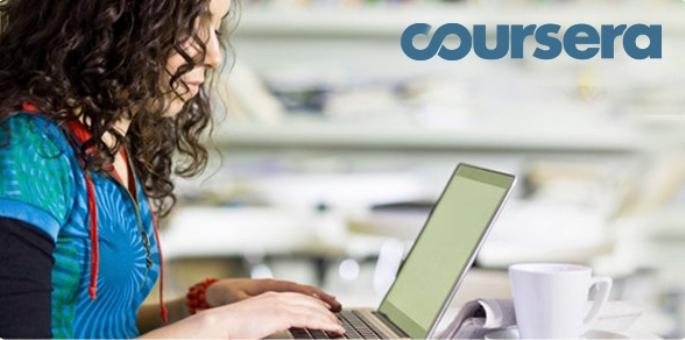 Coursera Εκπαιδευτική Πλατφόρμα δωρεάν διαδικτυακών μαθημάτων, socialpolicy.gr