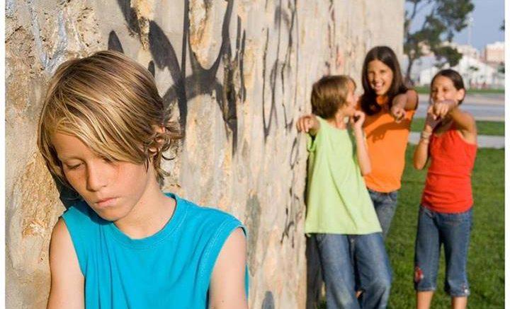 εκφοβισμός-στα-σχολεία-και-οι-συνέπειες-στην-ψυχική-υγεία-του-παιδιού