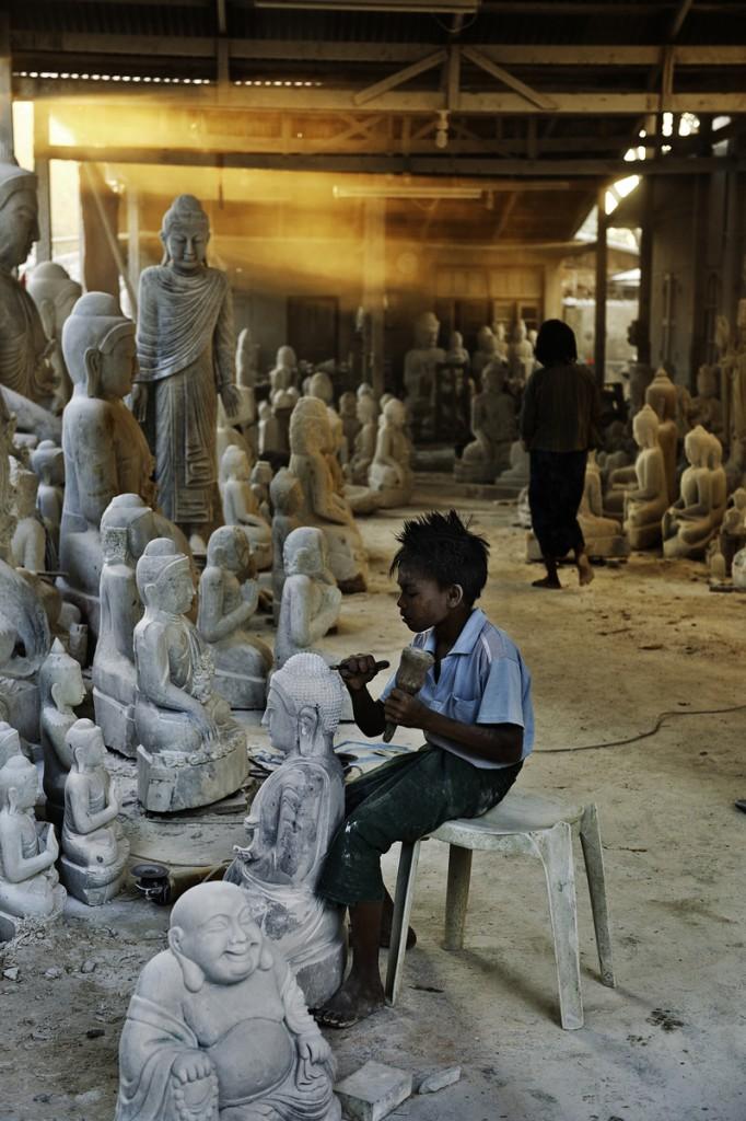 _SM13419, Myanmar, Burma, 02/2011, BURMA-10283