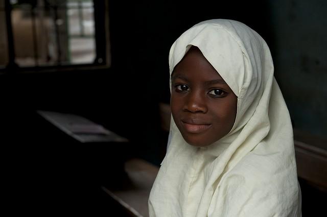 Νιγηρία Πάνω από 200 μαθήτριες απήχθησαν και πωλήθηκαν ως νύφες για 12 δολάρια, socialpolicy.gr