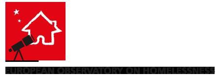 ευρωπαϊκό-παρατηρητήριο-για-την-έλλειψη-στέγης