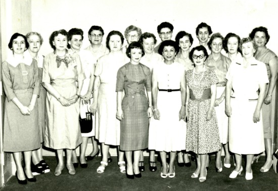 1-Meetings-Conference-of-Secretaries-Dallas-6-1959-folder-1