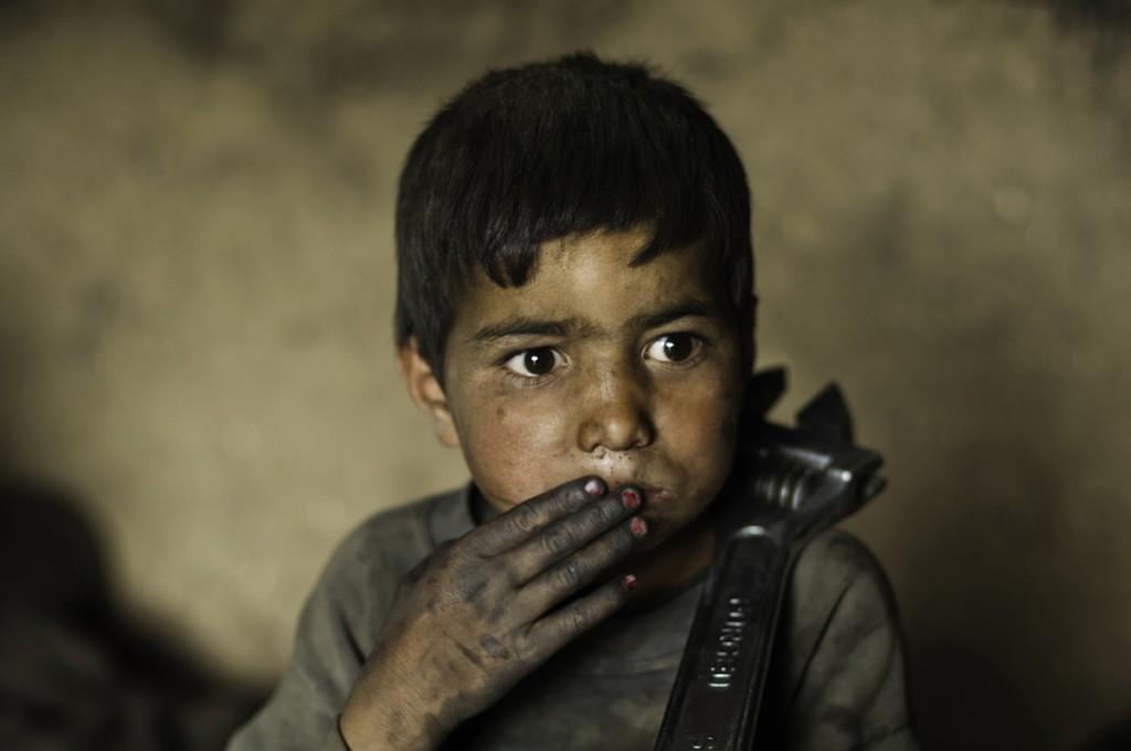 _PBS6152, Afghanistan, 2008, Hazaras, retouched: 05/27/2013 Kate Daigneault