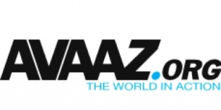 Avaaz Τι συμβαίνει αφού στηρίξω μια εκστρατεία; socialpolicy.gr