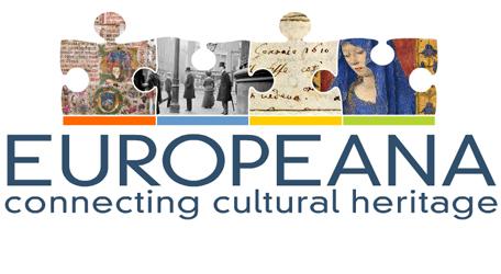 Europeana H ηλεκτρονική βιβλιοθήκη της Ευρώπης, socialpolicy.gr