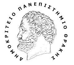 Προκήρυξη θέσης ΔΕΠ στο Δημοκρίτειο Πανεπιστήμιο Θράκης , socialpolicy.gr