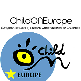 Child-ONE-Europe-socialpolicy.gr