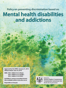 mental-health-disabilities-and-addictions-socialpolicy.gr-Canada