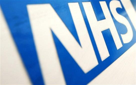 Η ιστορία του NHS στην Αγγλία, socialpolicy.gr