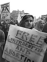 1967_abortion_42-16317038_164x218