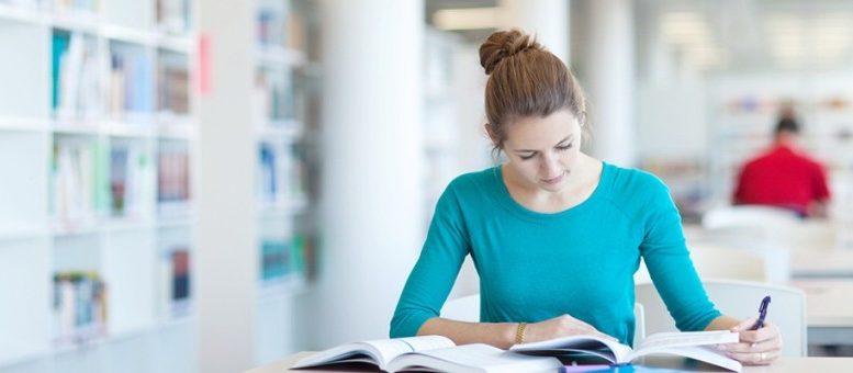 ΠΜΣ Δίγλωσση Ειδική Αγωγή και Εκπαίδευση − Bilingual Special Education