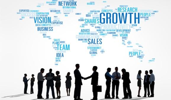 Διαβουλεύσεις για την ανάπτυξη και την απασχόληση