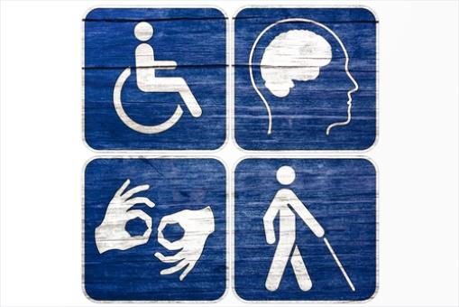 Ο Ο.Η.Ε. αξιολογεί την αρχική έκθεση του Μεξικό αναφορικά με τα δικαιώματα των Ατόμων με Αναπηρίες
