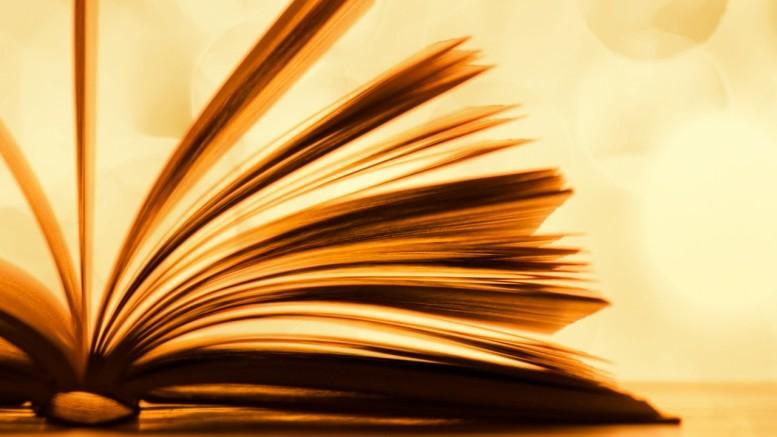 βιβλίο2