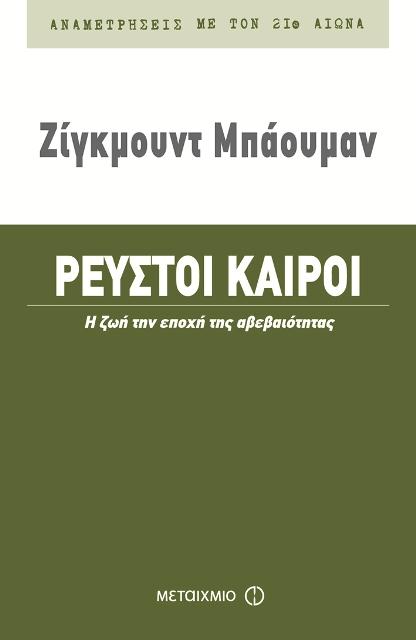 ¼ÁÁÚ·ÊÔ1