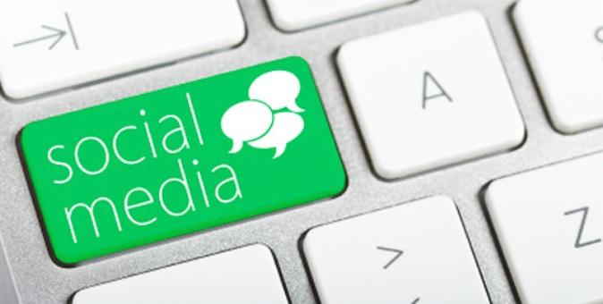Η ανασφάλεια του διαδικτύου Social media και βία κατά των γυναικών