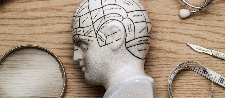 Παγκόσμια Ημέρα Ψυχικής Υγείας 2014 Εστίαση στην σχιζοφρένεια