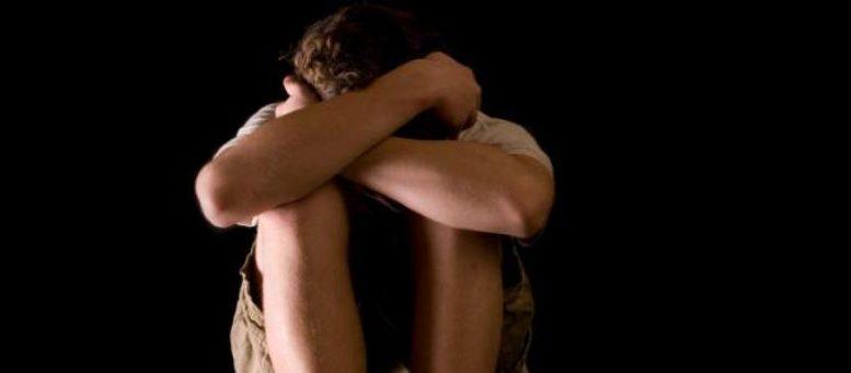 Παιδική Ενοχή, Ενήλικας με Κατάθλιψη;