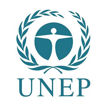 Περιβαλλοντικό Πρόγραμμα Ηνωμένων Εθνών (UNEP)  Έναρξη λειτουργίας κύκλου «Massive Open Online Course (MOOC)