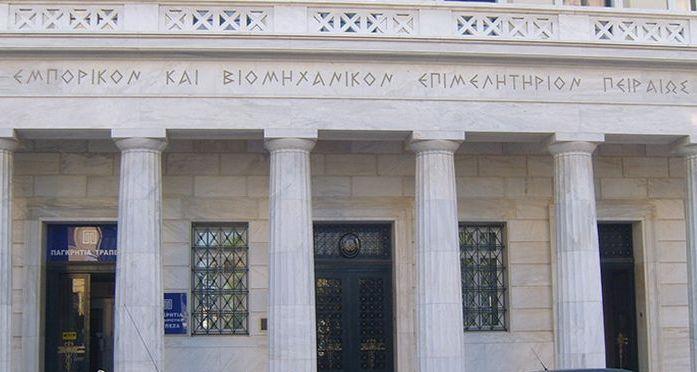 Πρόγραμμα Επιχειρηματική Ευκαιρία 40.000 ευρώ σε ανέργους για ίδρυση επιχειρήσεων