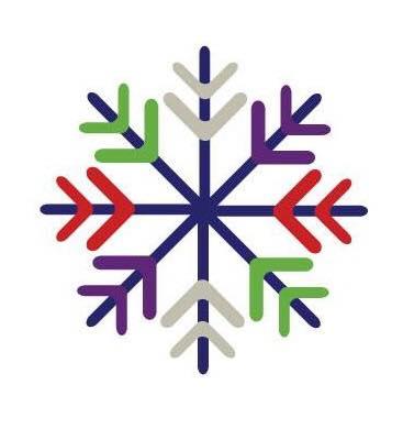 επαγγελματικός-προσανατολισμός-νιφάδα-χιονιού