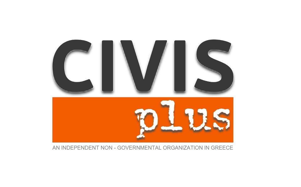 civis-plus-logo