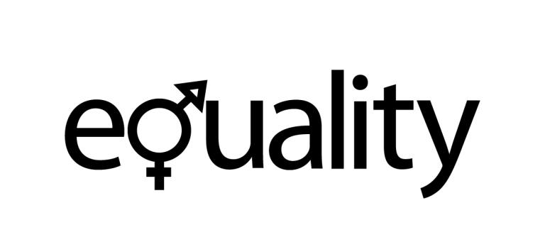 4x4_gender_equality