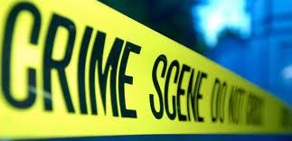 εγκληματολογικές-επιστήμες