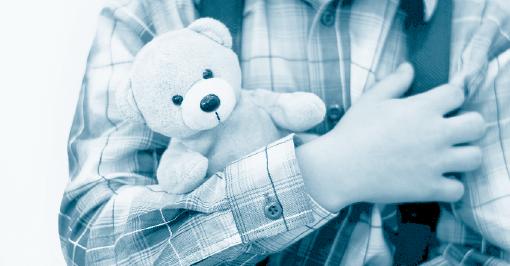 Διεθνής Ημέρα Εξαφανισμένων Παιδιών