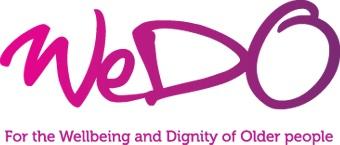 Πρόταση ολοκληρωμένης εθνικής πολιτικής για την μέριμνα των ηλικιωμένων από την Εθνική Συμμαχία «WeDO»