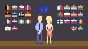 ευρωβαρόμετρο-ευρωπαϊκή-νεολαία-2015