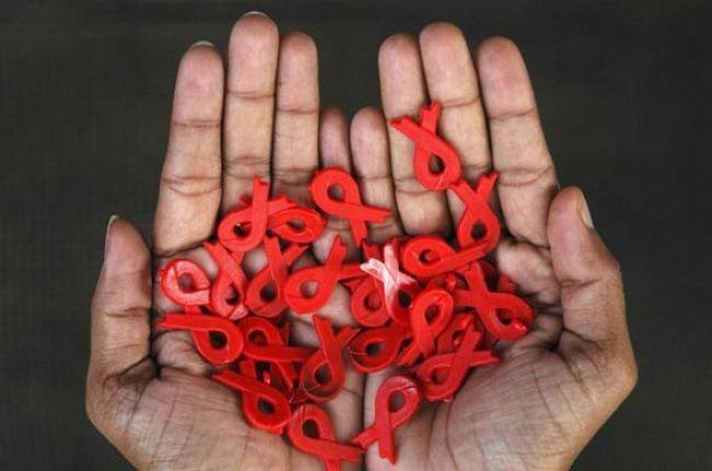Διερευνώντας τις επιπτώσεις ενός μελλοντικού εμβολίου κατά του AIDS Εστιάζοντας στις γυναίκες