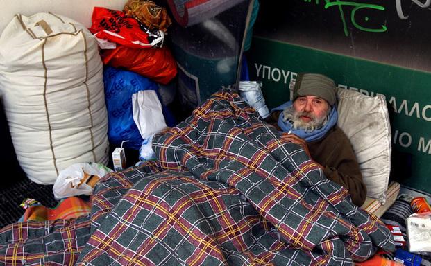 17.720-οι-άστεγοι-στην-Αττική-socialpolicy.gr