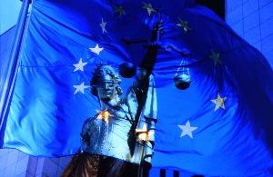 Η-Επιτροπή-διαθέτει-στην-Ελλάδα-9,9-Εκατομμύρια-Ευρώ-από-το-Ταμείο-Αλληλεγγύης-της-ΕΕ