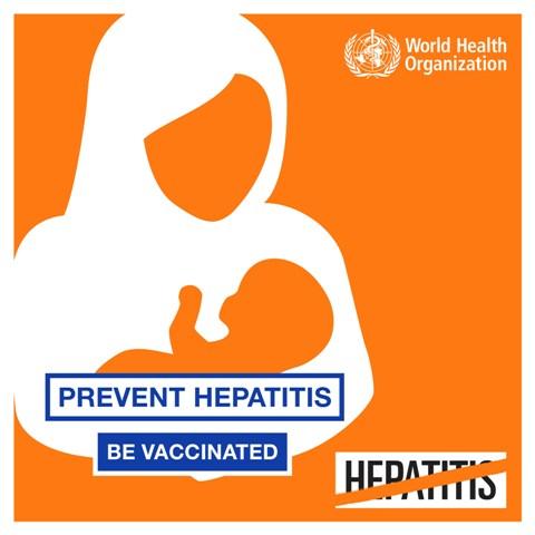 hepatitis-graph-orange-large