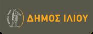 logo_dimou_mikro