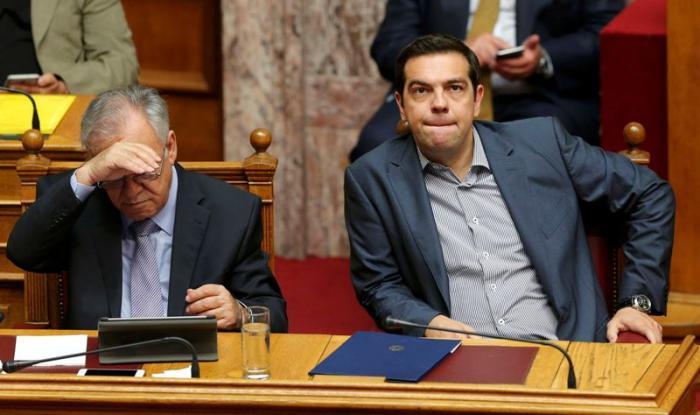 Συμφωνία-Σύριζα-12-Ιουλίου-Μνημόνιο-socialpolicy.gr